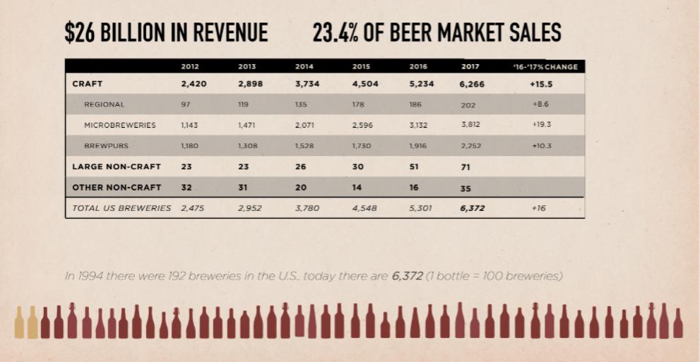 brew-market.png